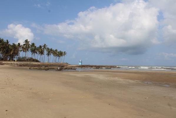 bhogwe-beach-place
