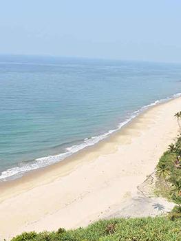 bhogwe-beach