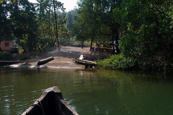 korjai-place