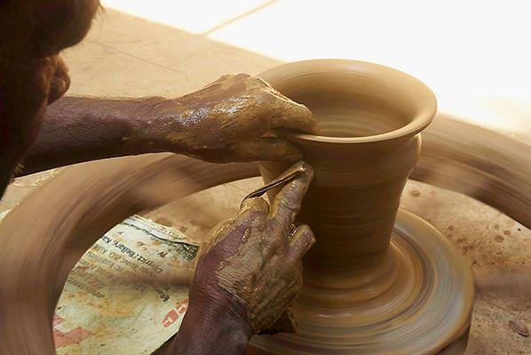 pottery-01